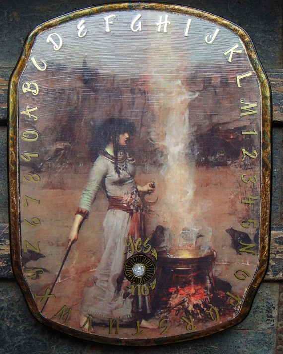 54 Best Images About Divination On Pinterest