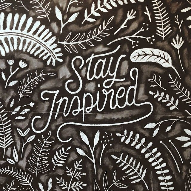 Best calligraphy fonts etc images on pinterest