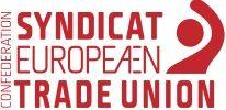 Confederazione Europea dei Sindacati: la rete Union Migrant Net