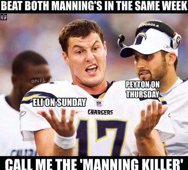 1cf9b597d1210d83b08376cdd3a1eec8 nfl memes sports memes 108 best football memes images on pinterest sports humor