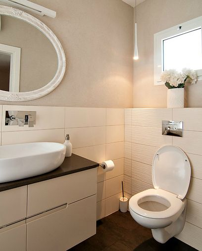 101 best images on pinterest for Bathroom design 101