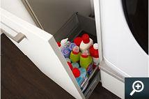 Keller Keukens - Keukenkasten - Online tips voor het samenstellen van je keuken