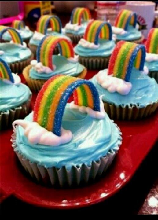 Ik wil deze cakejes