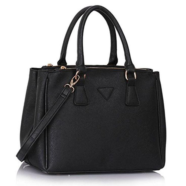 9 best bag borse on sale images on pinterest womens handbags trendstar femmes sacs dpaule nouvel concepteur de sacs main en cuir la mode fandeluxe Gallery