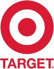 Glimpse: Have a Great Summer with Target!! GIVEAWAY!!