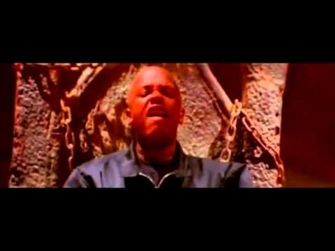 Dr. Dre ft. Ice Cube - Natural Born Killaz (Dirty) (Official Video) HD - YouTube