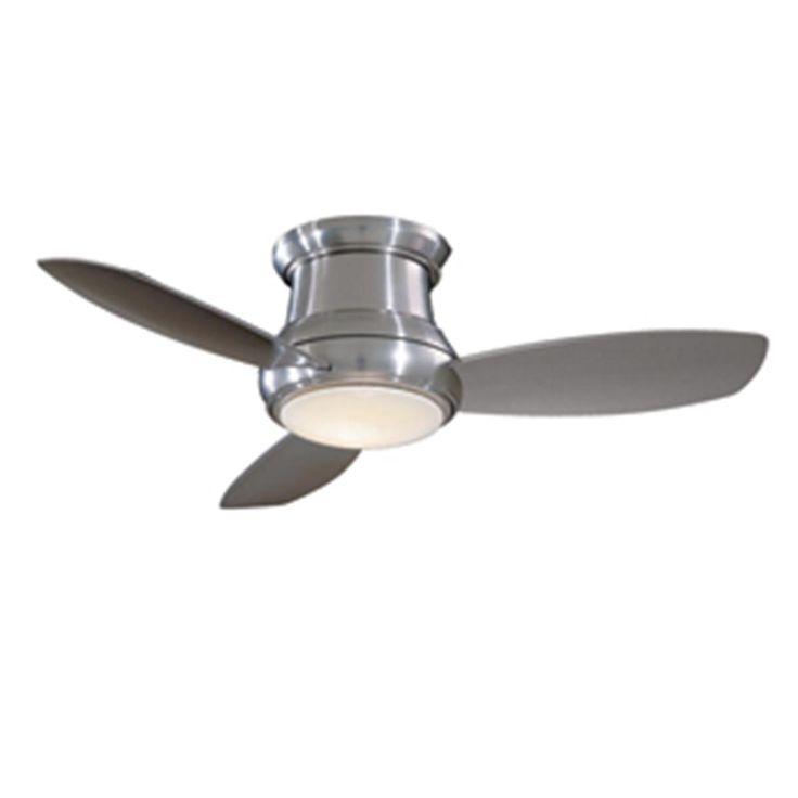 20 best fansceiling vents images on pinterest blankets ceiling 44 low ceiling scoop fan aloadofball Images