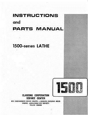 manual suzuki ax 100 ebook