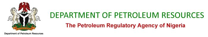 DPR says pressure from neighbouring states cause of fuel scarcity in Abuja  - http://theeagleonline.com.ng/dpr-says-pressure-from-neighbouring-states-cause-of-fuel-scarcity-in-abuja/