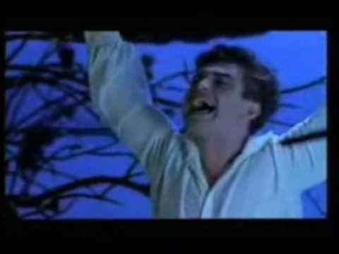 """Jorge Gonzalez - Fe // """"EL"""" Tema bueno que tiene Gonzalez como solista. Gonzalez es un prisionero y no hay más // #Fronterafestival"""