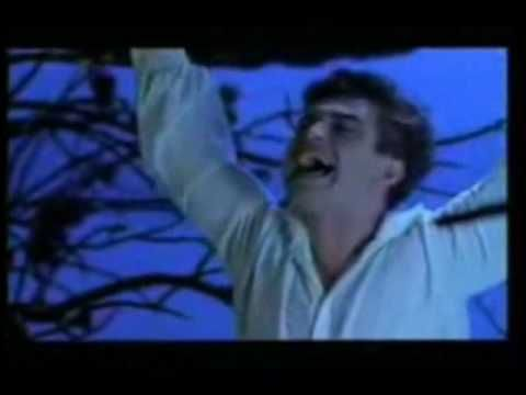 Jorge Gonzalez - Fe [HQ] - YouTube