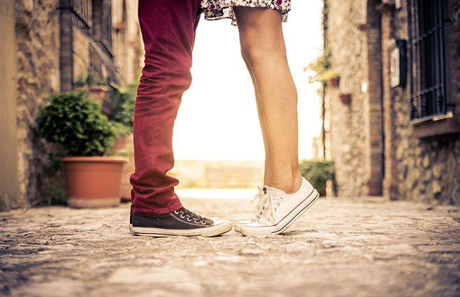 Datingprojektet: 10 Tinder-råd jeg lærte af mine dates