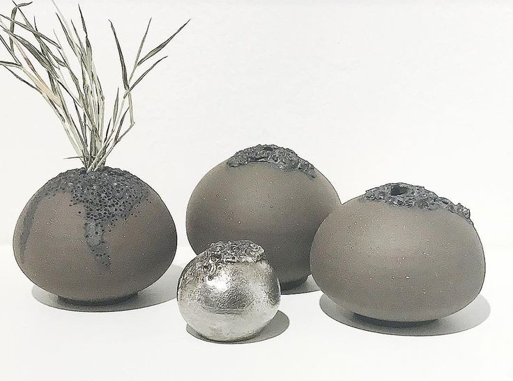Hi there again from #madelondon . Heres my infection pots hanging out. . Who would have thought that pots with infection inspired adornment would be so popular?! . One Marylebone London 19-22 October stand 20 . #tamaragomezstudio #spiritinspired #stoneware #turningearth#cockpitarts #pottery #ceramics #clay #spiritinspired #eastlondon #design #madeinlondon #craftanddesign #craft #design #pottersofinstagram #studioceramics #handmade #craftsposure#rawluxury #tableware #ceramicplate #ceramicart
