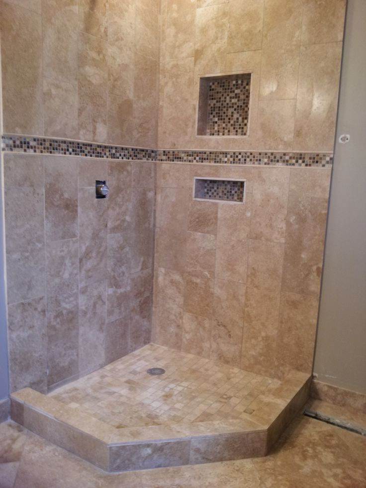 8 best Neo-Angle Shower Enclosures images on Pinterest ...