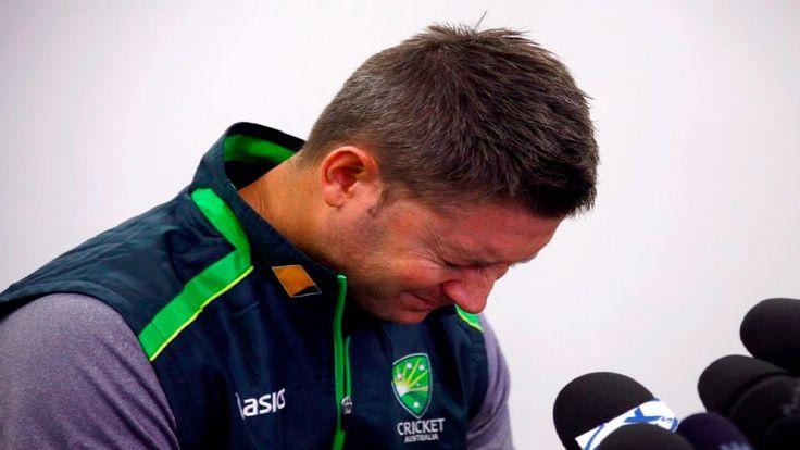 অস্ট্রেলিয়ার ইতিহাসের সবচেয়ে বড় লজ্জা   Australia Biggest Loss in The Hi...