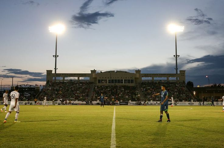 266 Best Okc Energy Fc 2014 Images On Pinterest August