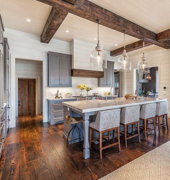 Rustic Kitchen Lighting Ideas: Best 25+ Rustic Light Fixtures Ideas On Pinterest