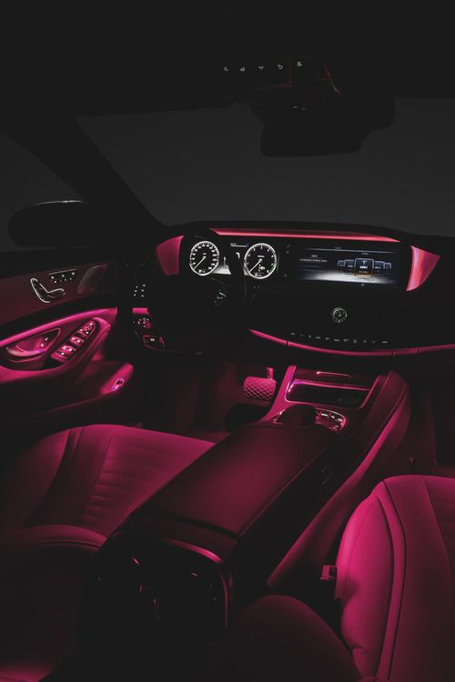 Best 25 pink car interior ideas on pinterest girly car for Auto interior design ideas