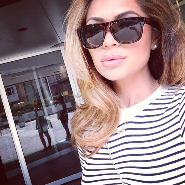ray ban wholesale price  17 Best images about Sunglasses on Pinterest