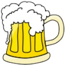 BrewWiki.com - The Brewing Encyclopedia