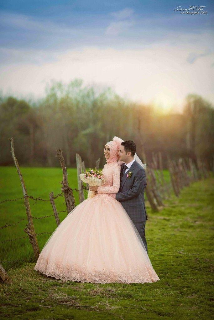 bu renk tonları ile doğal çekimler burada amasya düğün fotoğrafçısı