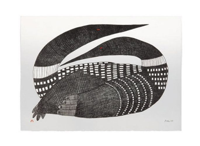 419 Best Images About Art First Nations On Pinterest