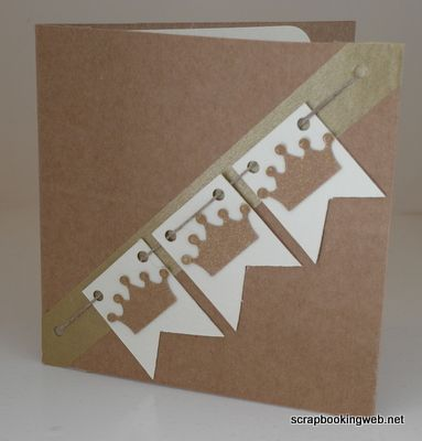 tarjetas de navidad ideas