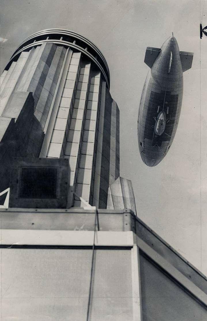 Пин от пользователя Siarhei на доске Art Deco Style в г