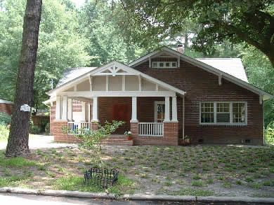 17 Best Images About Craftsman Classic Style On Pinterest