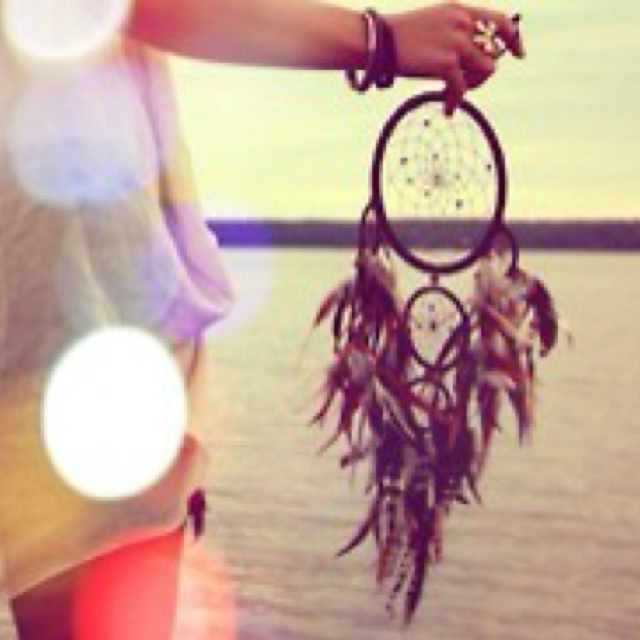 Inspiration, Dream Catchers, Style, Beautiful, Random, Dreams Catchers, Dreamcatcher, Things, Photography