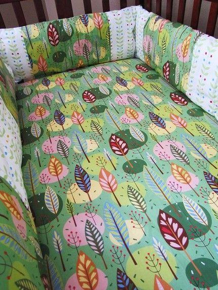 mid century leavesMidcentury Modern, Mid Century Modern, Mod Beds, Leavesandvin Beds, Leaves Beds, Beds Birdshaveflow, Cribs Beds, Leavesandvines Beds Jpg, Amazing Adorable Beds