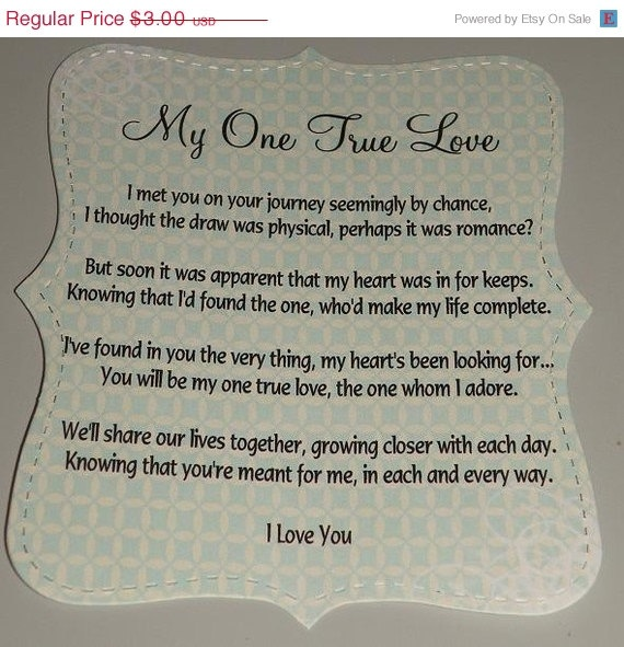 Cute Wedding Vows: 13 Best Baby And Child Stationary Images On Pinterest