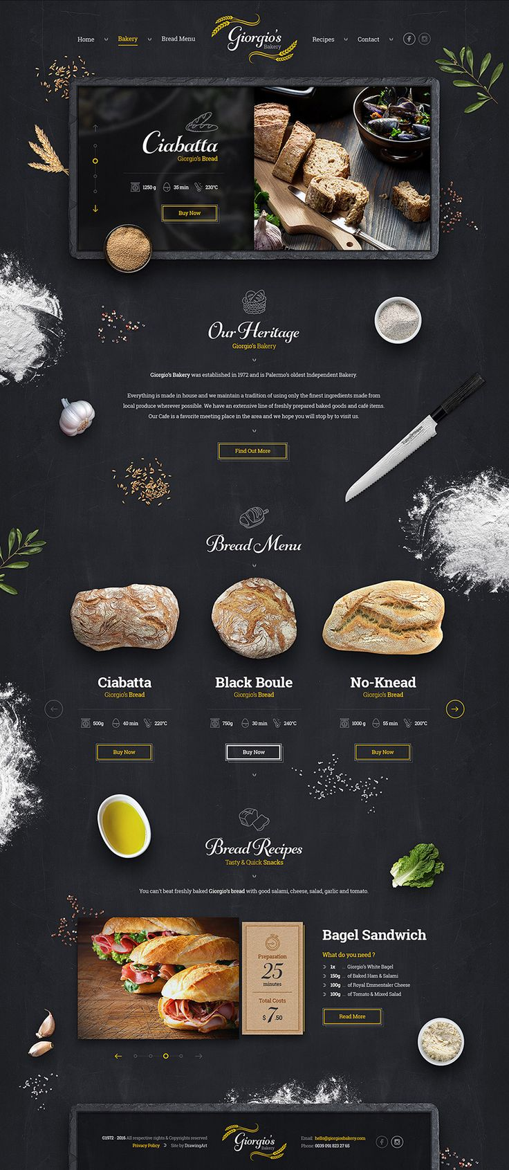 Great Website Design Ideas u003cinput typehidden prepossessing web design from home Find This Pin And More On Website Ideas