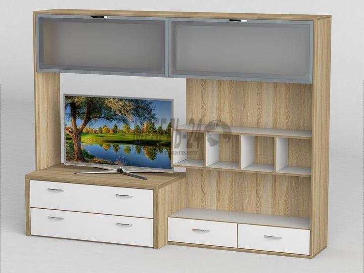 Гостиная 116, качественные современные гостиные, мебель интернет магазин, отзывы, Узын, Боярка, Бровары