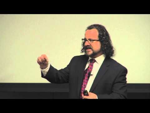 ▶ Emporia State University - The Teachers College Lecture Series - Dr. David Gussak - YouTube : Art on Trial: Confessions of a Serial Art Therapist