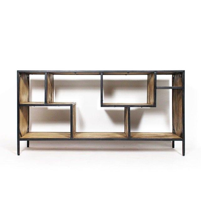 les 25 meilleures id es de la cat gorie meuble tv noir sur pinterest art mur salle de s jour. Black Bedroom Furniture Sets. Home Design Ideas