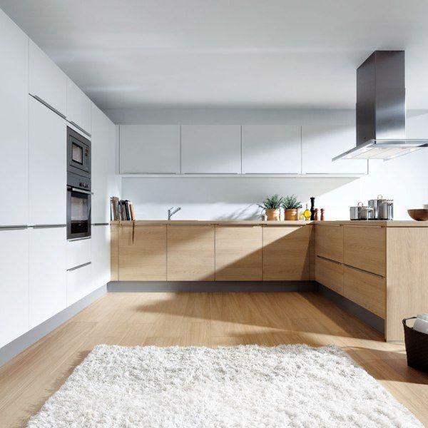 Best 25 American Woodmark Cabinets Ideas On Pinterest: Best 25+ Oak Kitchens Ideas On Pinterest