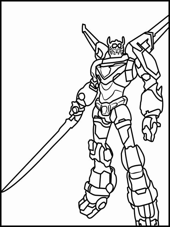 Voltron Anime Coloring Pages Printable Best Of Voltron Legendary Defender 7 Printable Coloring Pages For Lion Coloring Pages Coloring Pages Free Coloring Pages