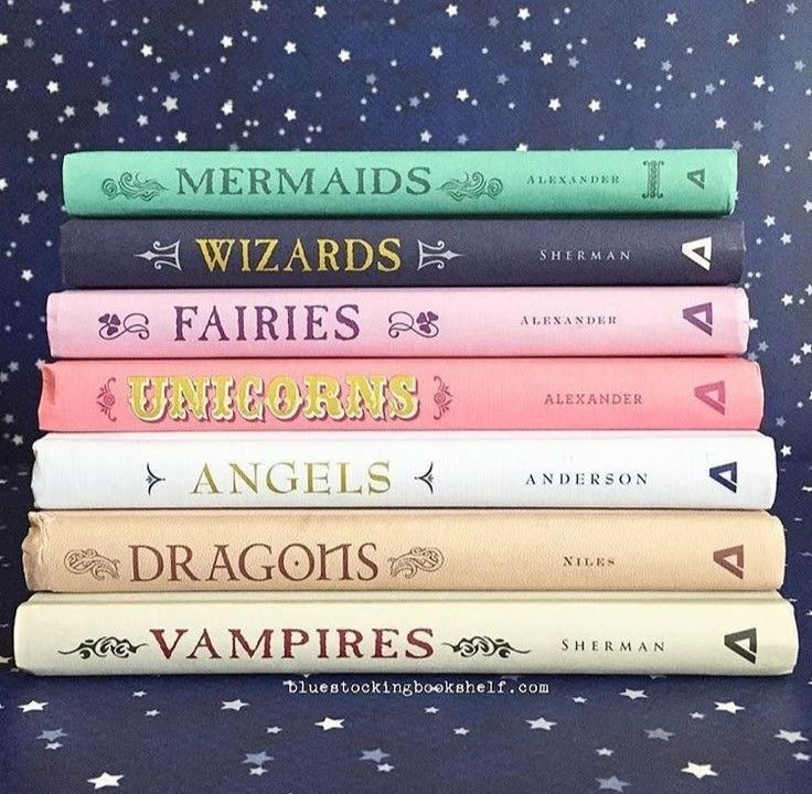 Pin By Cienna Mcdonald On Books Quotes Book Dedication Books For Teens Book Worms