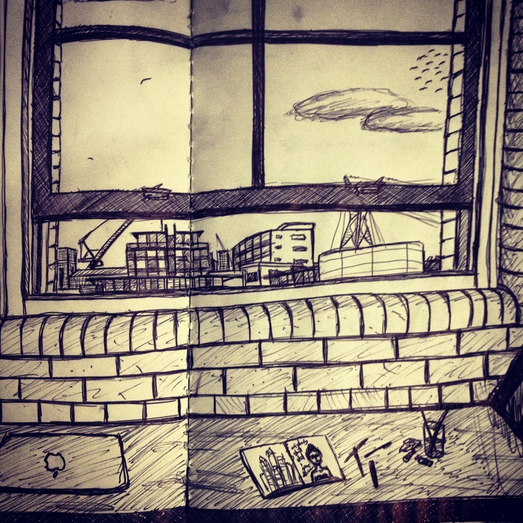 View Sketch