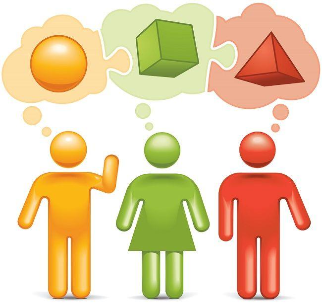 Définition de la pédagogie différenciée et principes et méthodes de mise en oeuvre dans l'enseignement