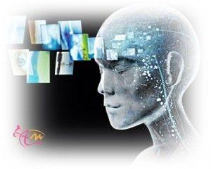 Meditasi untuk Mendapatkan Pikiran Positif  Hanya dengan pikiran positif orang dapat melakukan  meditasi,  dan  sebaliknya dengan bermeditasi kita akan memiliki pikiran yang positif.  Meditasi dikatakan  sebagai  eksekutor utama penghilang stres. Bila kita mengalami stres yang luar biasa,