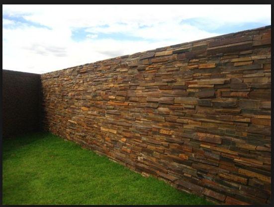 parede 3
