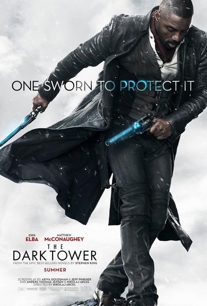 Watch The Dark Tower Full MOvie HD Free | Download The Dark Tower Free MOvie | Stream The Dark Tower Full MOvie HD Free | The Dark Tower Full Online MOvie HD | Watch The Dark Tower Free Full MOvie Online HD | The Dark Tower Full HD MOvie Free Online | #JusticeLeague #FullMOvie #MOvie #film The Dark Tower Full MOvie HD Free - The Dark Tower Full MOvie