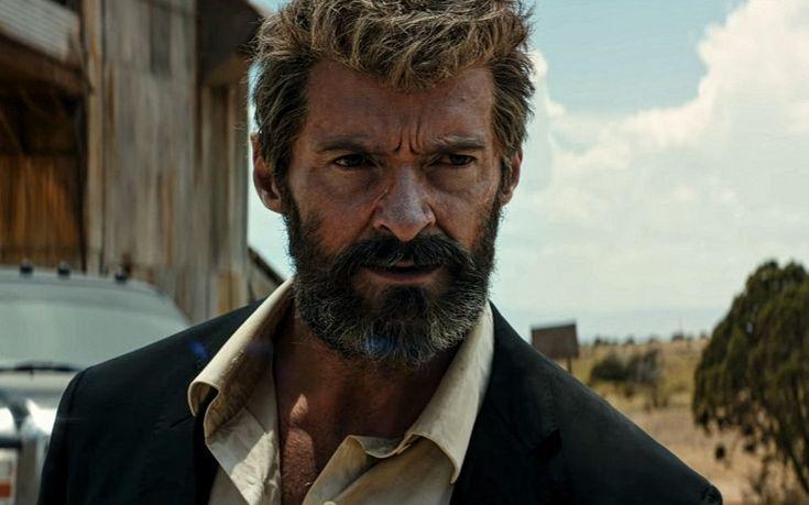 Logan Movie Trailer: Hugh Jackman Returns One Last Time (VIDEO)   Gossip & Gab