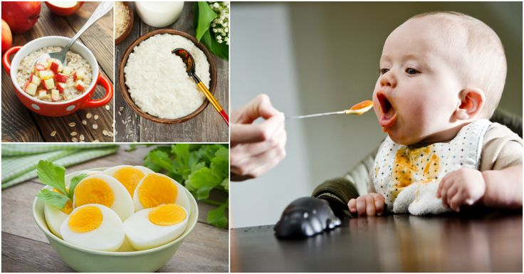When your baby is 9 months, you want to reduce the breastfeeds. But what should a 9 month baby food be? Here we share tasty food ideas for a 9-month-old.
