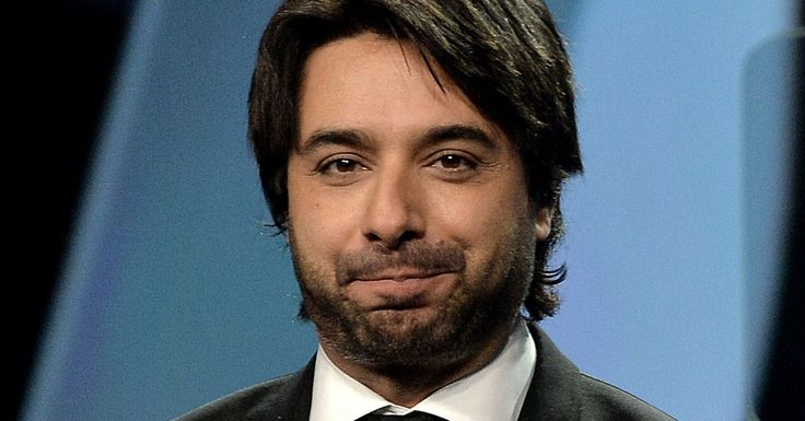 Jian Ghomeshi Will Recover, His Alleged Victims Won't