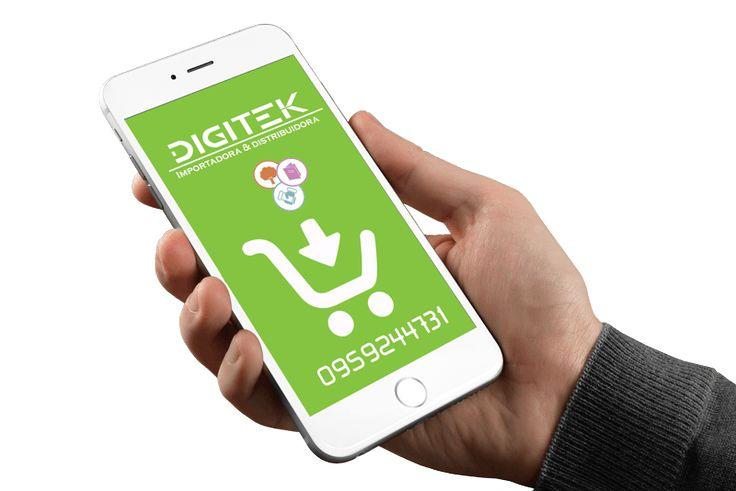 Tienda Online en Ecuador, Guayaquil, Celulares, Tablets, repuestos, servicio tecnico, tienda en linea, audifonos, gamers, perifericos de computadora