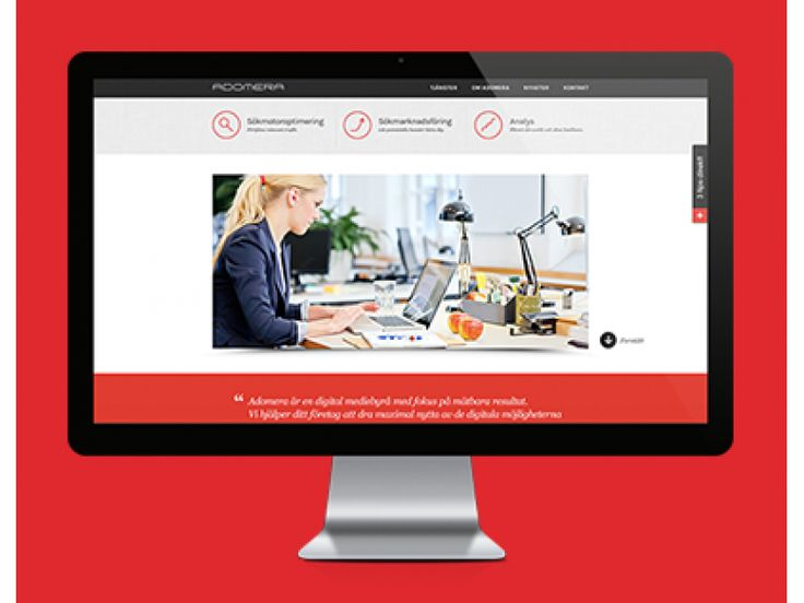 For effective & responsive email template design, choose EmailChopper to view emails in a perfect manner on all devices.