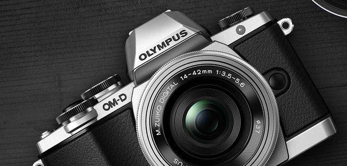 Connaissez-vous les modèles de la gamme Olympus OM ? Ce sont les premières générations d'appareils photos hybrides dont le rendu est similaire à celui d'un reflex tout en offrant une image de haute qualité. Ils sont adaptés aux nomades et offrent une connectivité qu'on ne connaissait pas aux reflex. →Que vaut la marque OLYMPUS ? La gamme Hybride Olympus OM Cette gamme est apparue suite à l'intérêt porté sur les appareils Reflex et au désintérêt croissant des appareils photos compact qui…